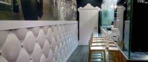 ROOM Café Purchena