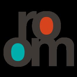 Room estudio-arquitectos e interioristas