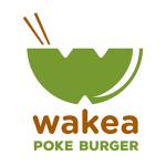 WAKEA